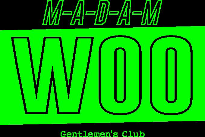 MADAM WOO